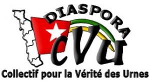 CVU-Togo-Diaspora-logo4-300x1661.jpg