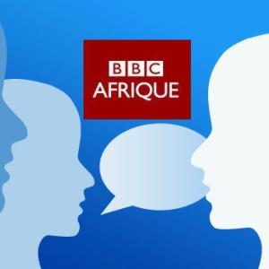 BBC-L-Afrique-en-direct
