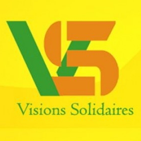Visions Solidaires logo