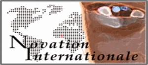 Novation Internationale