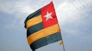 togo-flag