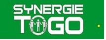 Logo_Synergie-Togo_2014