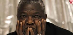 Kofi Yamgnane