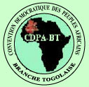 Logo_cdpabt