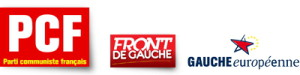 logos_pcf_fdg_ge-400