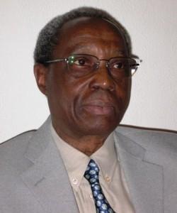 premier secretaire du CDPA-BT