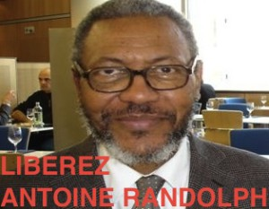 Antoine_Randolph-Liberez