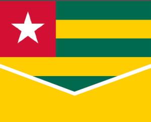 Célébration de l'indépendance du Togo