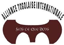 ALLIANCE TOGOLAISE INTERNATIONALE