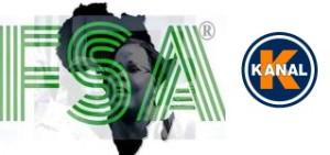 FSA - fenêtre sur l'Afrique