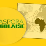 diaspora togolaise