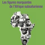figures_Afrique_Couv_1