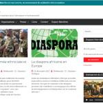 Coalition de la diaspora togolaise pour l'alternance et la démocratie