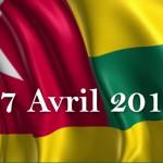 27_AVRIL 2018 A BEZONS AVEC MME ADJAMAGBO-JOHNSONthumb