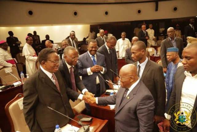 Révolution Togolaise, le Tour De Garde Le Dialogue est Mort…. Vive le Dialogue